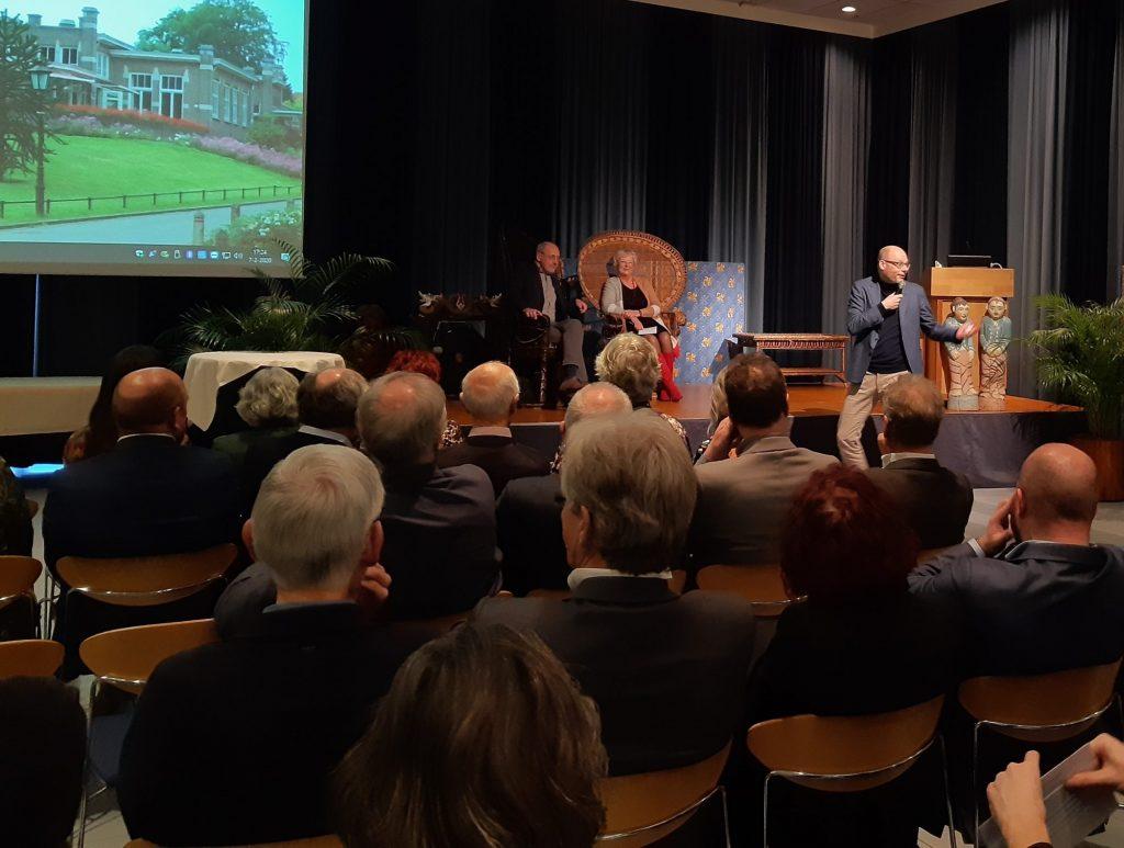 https://gelderland.pvda.nl/nieuws/afscheidssymposium-voor-oud-gedeputeerde-josan-meijers/